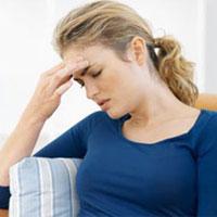احساس-خستگی-در-بارداری