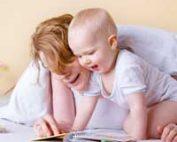 اولین-کلمات-کودک
