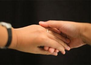 تغییر حالات روحی در بارداری