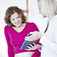 آمادگی رحم بعد از سقط جنین
