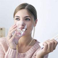 اثر قرص ضد بارداری بر جنین