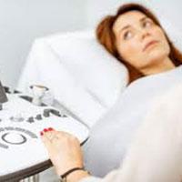 احتمال سقط جنین بعد از تشکیل قلب جنین
