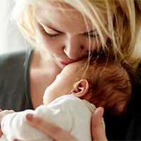 بوی-خوش-نوزاد