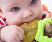 تسکین-و-کاهش-درد-دندان-کودک