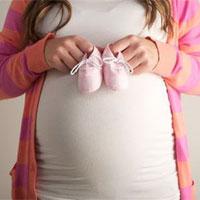 علائم-بارداری-دختر