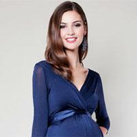لباس-دوران-بارداری