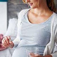 مصرف دوفاستون در بارداری