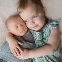 نوپا و نوزاد
