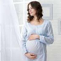 بارداری بعد از سزارین