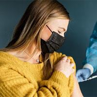 واکسن کرونا و ناباروری